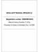 PAIA manual - Nexia Cape Financial Services CC
